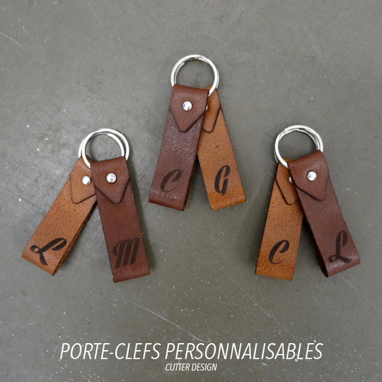 Porteclef-kisskiss-1447424796