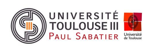 Logo_ut3-1447440521
