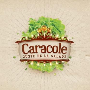 Caracole_pochette-1447455394