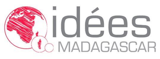3logoidees-1447503351
