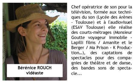 Berenice_photo_et_mini-bio__3_-1447573460