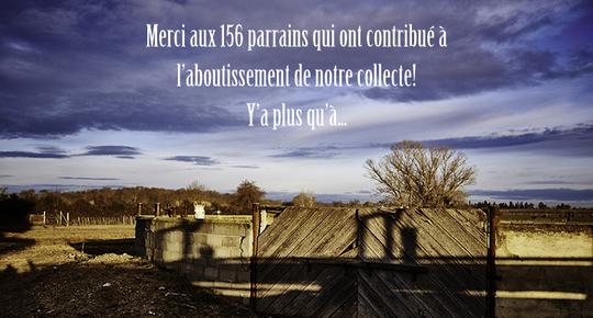 Merci-bandeau-1447594393