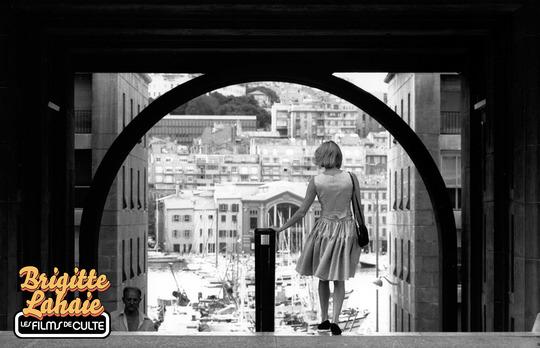 Marseille-1447601821