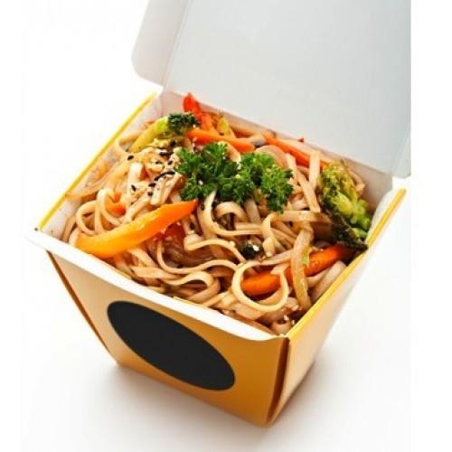 Noodles-500x500-1447604779