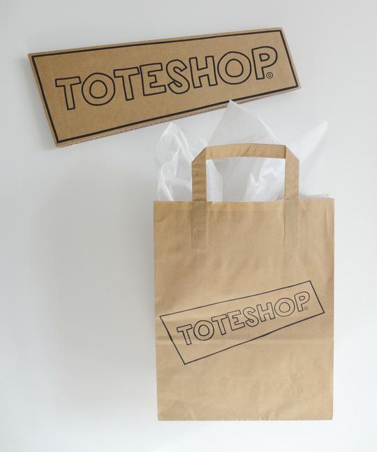 Tote-shop-imagew-1447630254