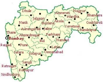 Maharashtra-map__1_-1447630947
