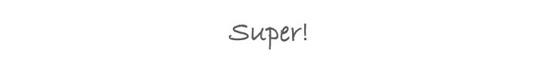 2_super-1447679735