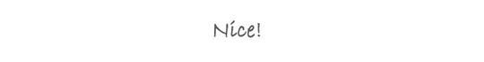 5_nice-1447680112