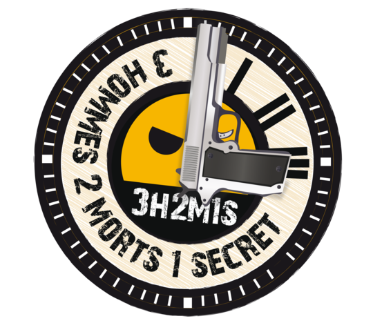 3h2m1s-horloge-blanc-1447685870