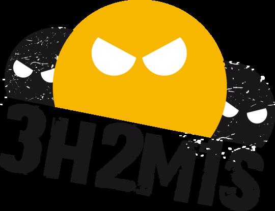 3h2m1s-logo-blanc-1447685910
