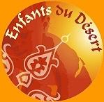Logo-enfants-du-desert-1447686374