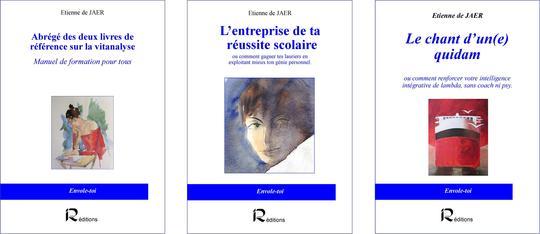Livres-1447687450