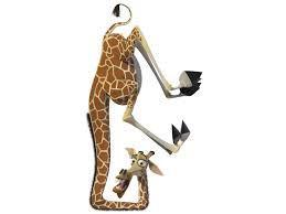 Girafemaju-1447689689