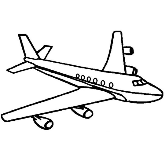 Avion-1447690860