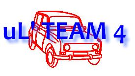 Logo_ulteam4-1447695732