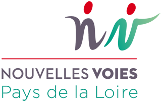 Logo-pays-de-la-loire-petit-1447702957