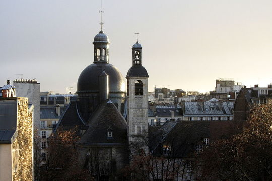 1280px-d_me__glise_saint-joseph-des-carmes_01-1447708029