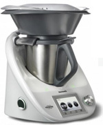 Thermomix-tm5-1447709975