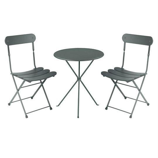 Cassis-set-table-2-chaises-acier-60-cm-fer-1447709995