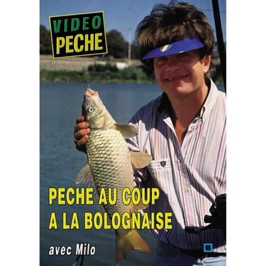 Dvd-peche-au-coup-a-la-bolognaise-1447710285