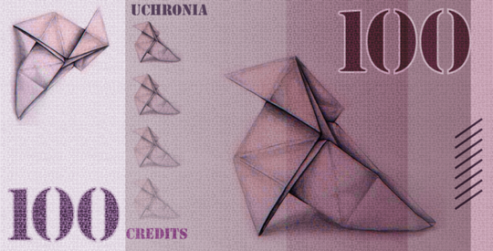 100_uchronia-1447716414
