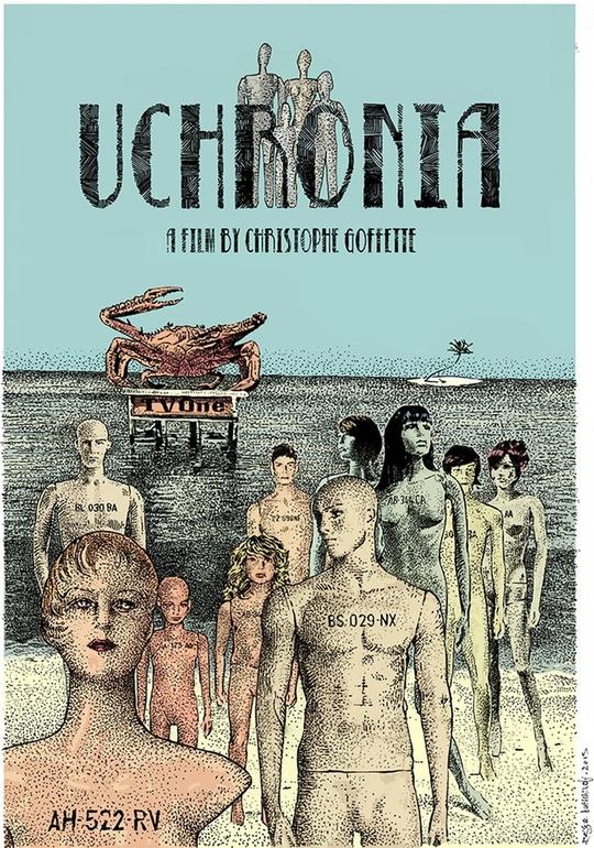 Uchronia_affiche-1447720116
