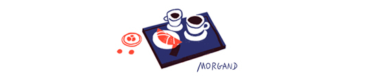 Cafe-1447749592