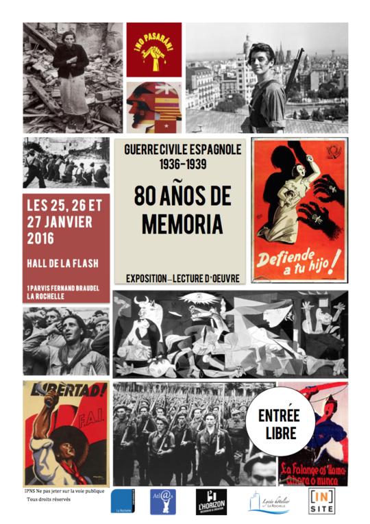 Affiche_espagnole-1447755951