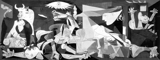 Guernica01-2-1447757256
