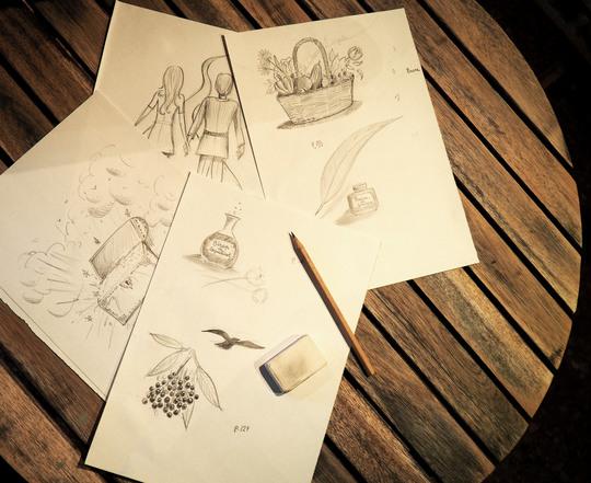 Illustrations-1447757377