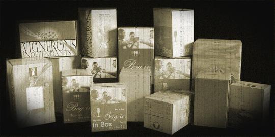 Bag-in-boxvintage-1447759326