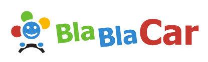 Blablacar-1447766001