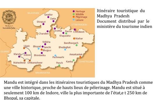 Touristique_mp-1447769031
