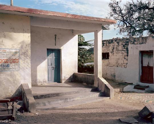 11lucarne_maison-1447769796