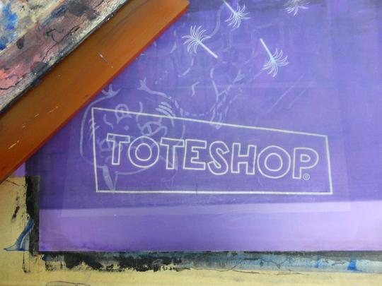 Tote-seriw-1447770543