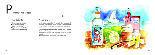 Livres_de_recettes_en_cours17-1447775718
