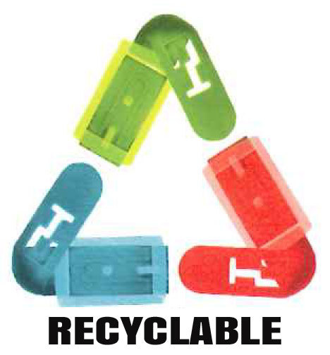 Logo-recyclable-1447777441