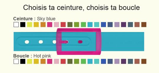 Choix-ceinture-choix-boucle-1447778179