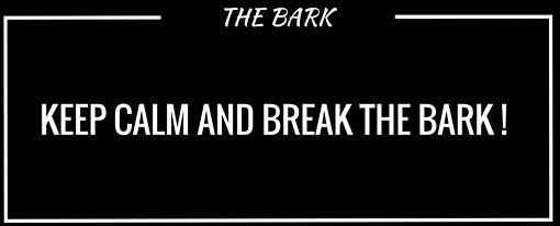 Keep_calm_and_break_the_bark____1_-1447789660
