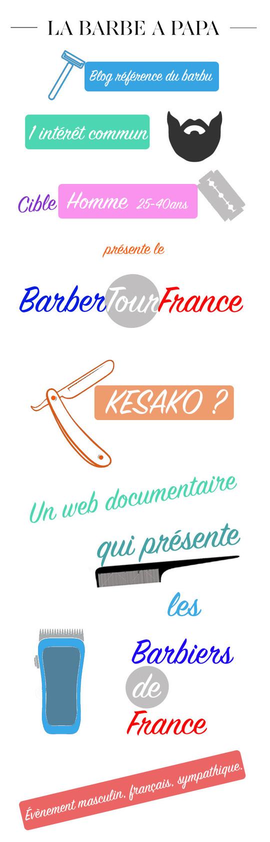Infographie_couleur_2-1447849602