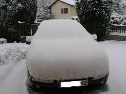 Voiture_neige-1447856563