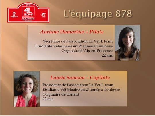 Equipage-1447863444