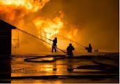 Incendie1pompiers-1447867227