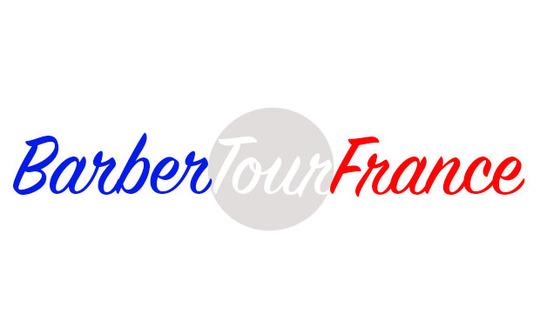 Barbertourfrance_logo-1447887168