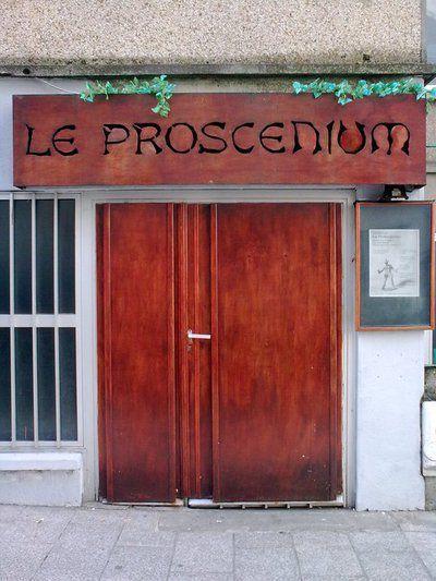 Proscenium-1447921964