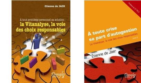 Livres_dangles_620-1447924412
