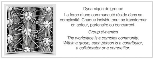 __p_searle_dynamique_de_groupe-6-1447931893