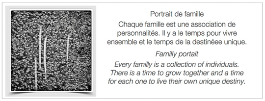 __p_searle_la_famille-5-1447932040