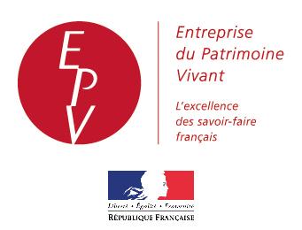 Entreprise-du-patrimoine-vivant-1447933992
