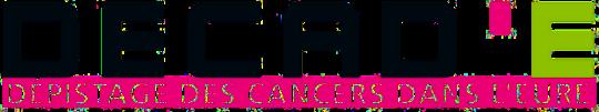 Decade_logo-1447937980